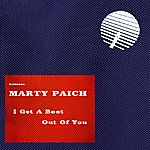 Marty Paich I Get A Boot Out Of You (Remastered)