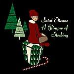 Saint Etienne A Glimpse Of Stocking