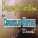 Cornelio Reyna Descarga Nortena