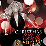 Kristine W Christmas Bells