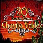 Chayito Valdez 20 Grandes Exitos
