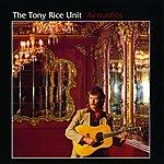 Tony Rice Unit Acoustics