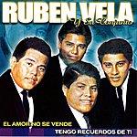 Ruben Vela El Amor No Se Vende