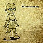 Mint The Metronomical Boy