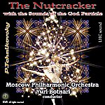 Moscow Philharmonic Orchestra The Nutcracker With The Sounds Of The God Particle
