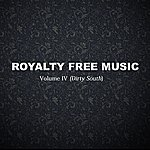 007 Royalty Free Instrumentals - Dirty South (Volume IV)