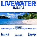 Livewater B.U.Tiful (Remixes)