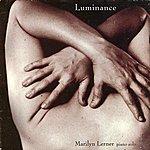 Marilyn Lerner Luminance