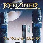 Kenziner The Absolute Best Of