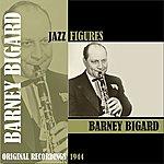 Barney Bigard Jazz Figures / Barney Bigard (1944)