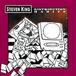 Steve' N King Distribution Habits - E.P.