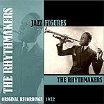 The Rhythmakers Jazz Figures / The Rhythmakers (1932)