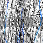 Morgan Fisher Morgan's Organ 62