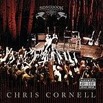 Chris Cornell Songbook (Parental Advisory)