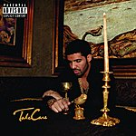 Take Care (Deluxe) (Parental Advisory)