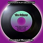 The Falcons The Extended Play Collection - The Falcons