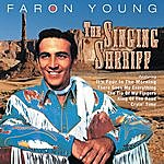 Faron Young The Singing Sheriff