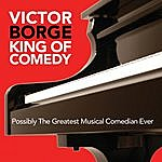 Victor Borge King Of Comedy