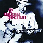 Jimmie Rodgers The Best Of Jimmie Rodgers