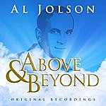 Al Jolson Above & Beyond - Al Jolson