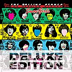 The Rolling Stones Some Girls (Deluxe Version)