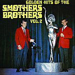 The Smothers Brothers Golden Hits Of The Smothers Brothers, Vol. 2