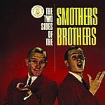 The Smothers Brothers The Two Sides Of The Smothers Brothers