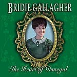 Bridie Gallagher The Heart Of Donegal