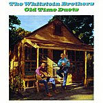 Whitstein Brothers Old Time Duets