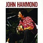 John Hammond John Hammond