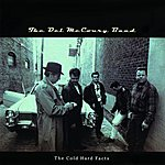 The Del McCoury Band The Cold Hard Facts