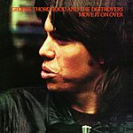 George Thorogood & The Destroyers Move It On Over