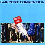 Fairport Convention Gladys' Leap
