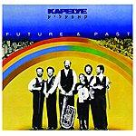 Kapelye Future & Past