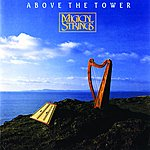 Magical Strings Above The Tower