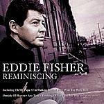 Eddie Fisher Reminiscing