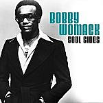 Bobby Womack Soul Sides