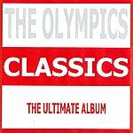 The Olympics Classics - The Olympics