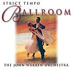 John Warren Strict Tempo Ballroom