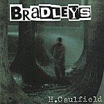 The Bradleys H. Caulfield