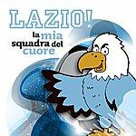 Aquila Lazio! La Mia Squadra Del Cuore
