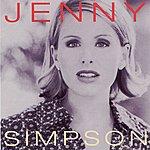 Jenny Simpson Jenny Simpson