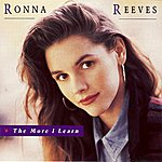 Ronna Reeves The More I Learn