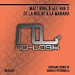 Matt King De La Noche A La Manana