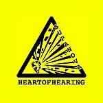 Supa Nova Heart Of Hearing