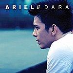 Ariel Dara