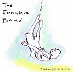 Frankie Another Place To Live