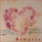Romance Romance