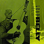 Leadbelly Let It Shine On Me -- The Library Of Congress Recordings, V. 3