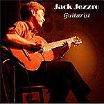 Jack Jezzro Guitarist